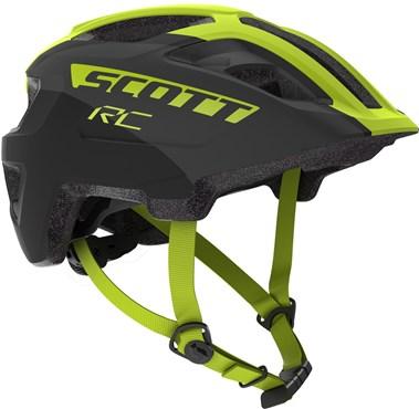 Scott Spunto Helmet Junior