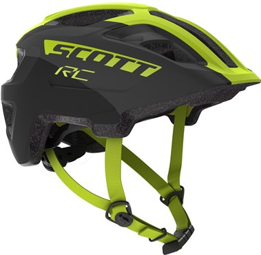 Scott Spunto Plus Helmet Junior