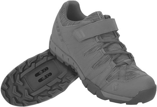 Scott Sport Trail Shoe