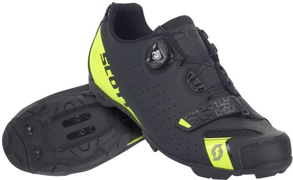 Scott Mtb Future Pro Shoe | Sko