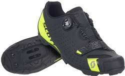 Scott Mtb Future Pro Shoe