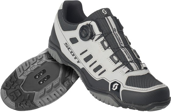 Scott Sport Crus-r Boa Shoe Womens