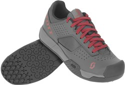 Scott Mtb AR Shoe Womens