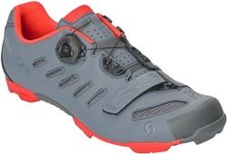 Scott Mtb Team Boa Shoe