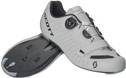 Scott Road Comp Boa Shoe Womens