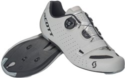 Scott Road Comp Boa Shoe Womens