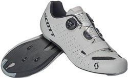 Product image for Scott Road Comp Boa Shoe