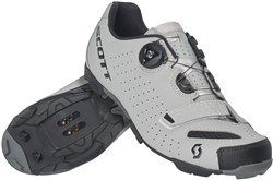 Scott Mtb Comp Boa Shoe Womens