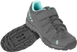 Scott Sport Trail Shoe Womens