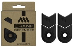 Product image for AMS Crank Defender