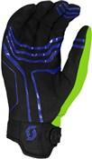 Scott Long Finger Neoprene Gloves
