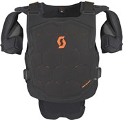 Scott Protector Softcon 2 Body Armor