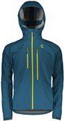 Product image for Scott Trail MTN Dryo 20 Jacket