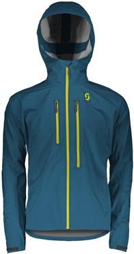 Scott Trail MTN Dryo 20 Jacket