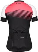 Scott RC Pro Womens Short Sleeve Jersey  9360ef424