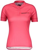 Product image for Scott Endurance 30 Short Sleeve Womens Jersey
