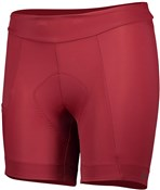 Scott Endurance 20 ++ Womens Shorts