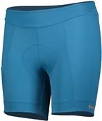 Scott Endurance 20 ++ Womens Shorts