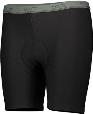 Scott Trail Underwear + Womens Shorts