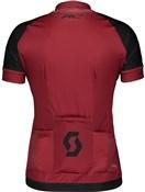 Scott RC Premium ITD Womens Short Sleeve Jersey