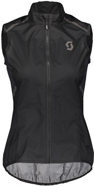 Scott RC Weather Waterproof Womens Vest