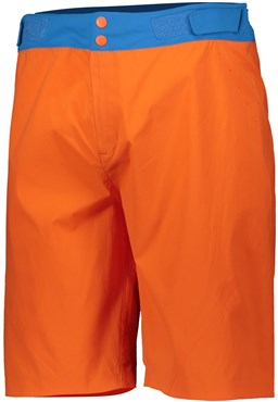 Scott Trail MTN Tech Shorts