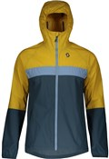 Scott Trail MTN 40 Windproof Jacket