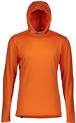 Scott Trail MTN 20 Long Sleeve Hoody