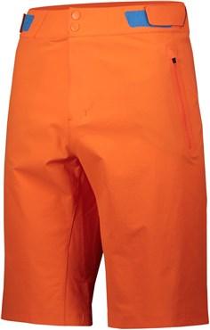 Scott Trail MTN 20 Shorts