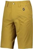 Scott Trail MTN 40 Shorts