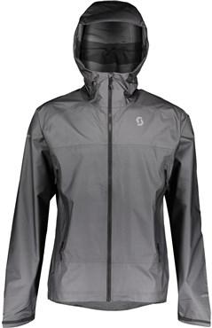 Scott Trail MTN Tech GTX Active Jacket | Jakker