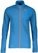 Scott Trail MTN Tech Defined Polar Jacket