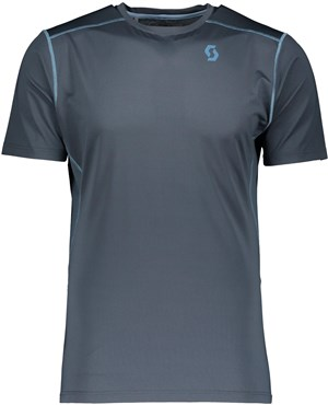 Scott Trail MTN Short Sleeve Tech Tee