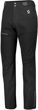 Scott Trail MTN 10 Pants