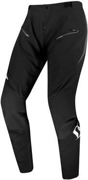 Scott Trail Progressive Pants