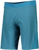 Scott Trail Tech Hybrid Padded Womens Shorts