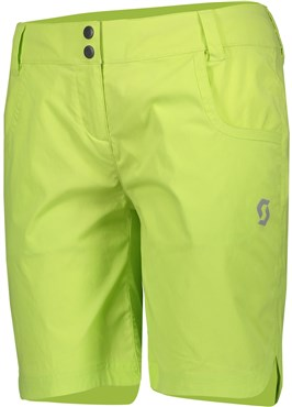 Scott Trail MTN 30 Womens Shorts