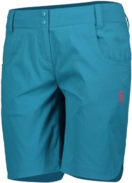Scott Trail MTN 30 Womens Shorts