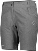Scott Trail MTN 40 Womens Shorts