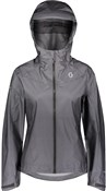 Scott Trail MTN Tech GTX Active Womens Jacket