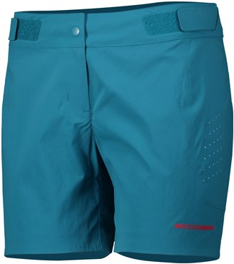 Scott Trail MTN Tech Womens Shorts