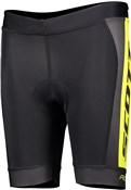 Scott RC Pro Junior Shorts