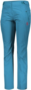 Scott Trail MTN 10 Womens Pants