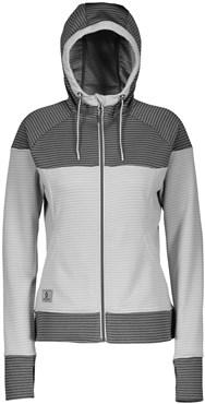 Scott Trail MTN 90 Womens Jacket