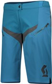 Scott Trail Vertic Pro Padded Womens Shorts