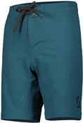 Scott Trail 20 Loose Fit Junior Shorts