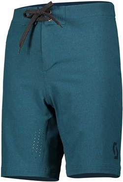Scott Trail 20 Loose Fit Junior Shorts