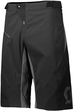 Scott Trail Progressive Shorts