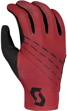 Scott RC Premium ITD Long Finger Gloves