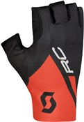 Scott RC Premium ITD Short Finger Gloves
